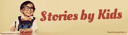 Free Stories For Bedtime Stories For Children Children S Bedtime Stories Poems And Prayers Bedtime