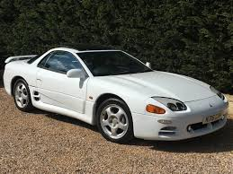 mitsubishi cordia click the link to see more of this mitsubishi gto 3000gt twin