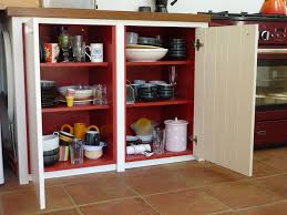 kitchen cabinet interiors tongue and groove kitchen handmade by henderson furniture