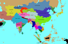Middle East Religion Map by Asian Map Image Aetas Tenebrarum Mod For Europa Universalis Iii