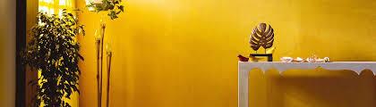 berger paints royale play textile uae designer paint colors