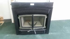 fuel and firewood 175755 high efficiency wood burning fireplace