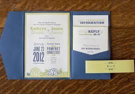 wedding pocket envelopes wonderful wedding invitation folders with pocket 66 for your