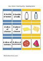 13 best food and drink images on pinterest printable worksheets