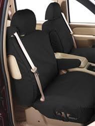 honda crv seat covers 2013 2013 honda cr v vehicle seat covers etrailer com