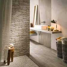 mosaic decor tiles matt gloss floors walls fast delivery free samples