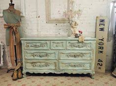 What Is Shabby Chic Furniture by Shabby Chic Furniture Nyc The Wonderful Images Above Is Section
