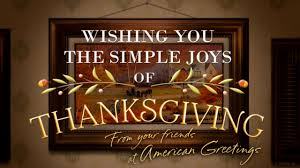 happy thanksgiving ecard thanksgiving archives american greetings blog