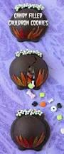 506 best halloween treats u0026 recipes images on pinterest