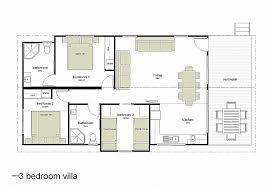 animal kingdom 2 bedroom villa floor plan animal kingdom lodge 2 bedroom villa floor plan luxury uncategorized