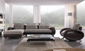 Three Seater Wooden Sofa Designs Sofa Set Designs For Living Room India Modern Latest Living Room