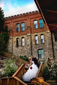 wedding venues spokane cheap wedding venues in spokane wa wedding ideas 2018