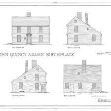what is a saltbox house small colonial saltbox house plans colonial floor plans for small