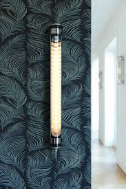 2017 Interior Trends Black Lines Unprogetto 10 Best Deco Images On Pinterest