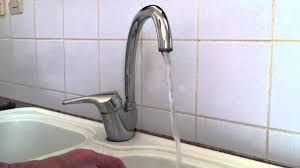 changer robinet evier cuisine robinet cuisine qui fuit 3193 sprint co