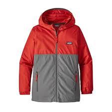 patagonia light and variable jacket patagonia boys light variable windbreaker hoody