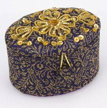 Indian Wedding Favors From India Indian Wedding Favors Wholesale Wedding Favor Ideas Pinterest