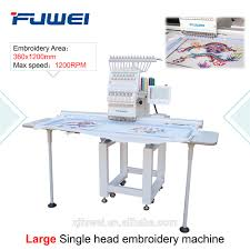 15 head computerized embroidery machine 15 head computerized
