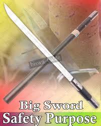 buy knife sharpener sharpening rod kitchen chief tool steel knife