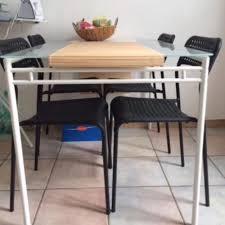 Esszimmer Set Gebraucht Funvit Com Bett Aus Paletten Selber Bauen Anleitung