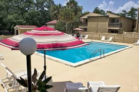 one bedroom apartments tallahassee fresh one bedroom apartments tallahassee for bedroom feel it