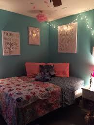bedrooms adorable beds for teenagers girls teen decor tween