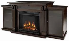 Tv Stands With Electric Fireplace Best Electric Fireplace Stoves 2017 Reviews With Comparison