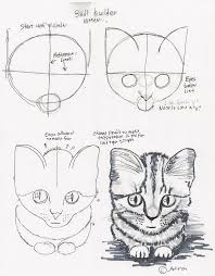 the 25 best easy drawing pictures ideas on pinterest easy