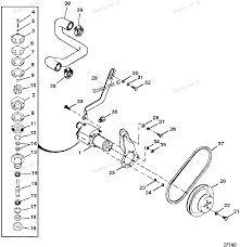 razor e300 scooter wiring diagram razor wiring diagrams