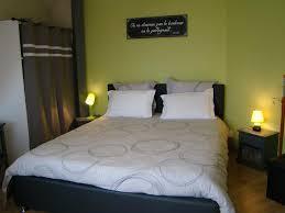 chambres d h es vosges chambres d hôtes entre vosges et jura chambres d hôtes écot