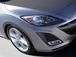 mazda 3 2010 mazda 3 2010 sedan revealed img 4 it u0027s your auto world new