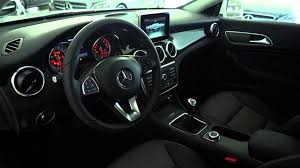 mercedes benz clase cla 200 cdi style manual youtube