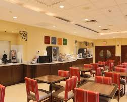 Comfort Suites Booking Hotel Comfort Suites Miami Kendall Fl Booking Com