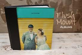 flush mount photo albums norwich wedding photographer new london wedding photographer