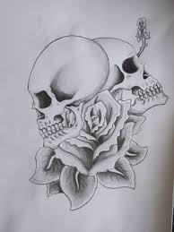 skulls n by cut jake on deviantart