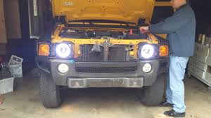 lower lights oracles hummer forums enthusiast forum for