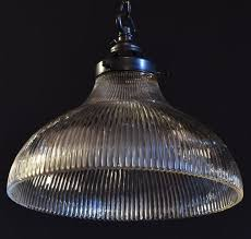 44 best lighting reclaimed antique for sale images on