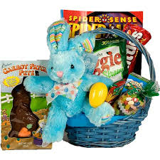 filled easter baskets boys easter baskets for kids pertaining to comfy primedfw