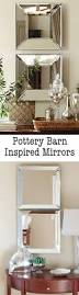Pottery Barn Benchwright Collection by 262 Best Pottery Barn Images On Pinterest Ceramics Decorative