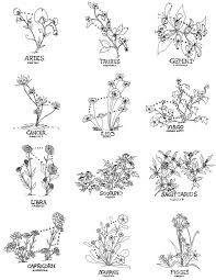 best 25 astrology tattoo ideas on pinterest zodiac tattoos