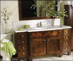pleasing bathroom vanity styles also home decoration for interior