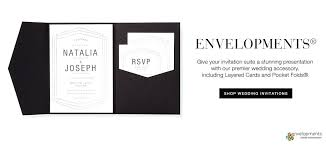 pocket envelopes wedding invitations pocket envelopes and enclosures pockets 64