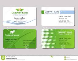 business card template vertical business card template word
