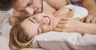 spicing up the bedroom sex strengthen and spice up your relationship with these tips