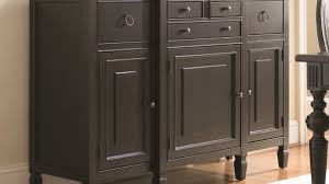 fascinating ideas cabinet makers in chicago shining cabinet face