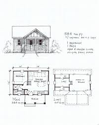 floor plans for small homes open floor plans plans for small homes awesome open concept floor plans for small