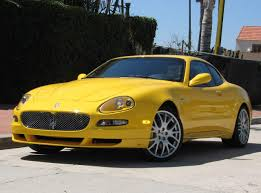 maserati 2004 best 25 maserati coupe ideas on pinterest 2015 maserati