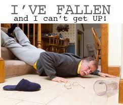 Help I Ve Fallen Meme - amazing help i ve fallen and i cant get up meme leg cast art women