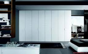 cool design ideas modern bedroom cupboard designs 1 wardrobe to