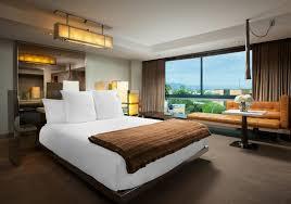 feng shui master bedroom large room dividers water bedroom feng shui master bedroom direction